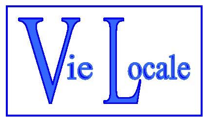 vie locale